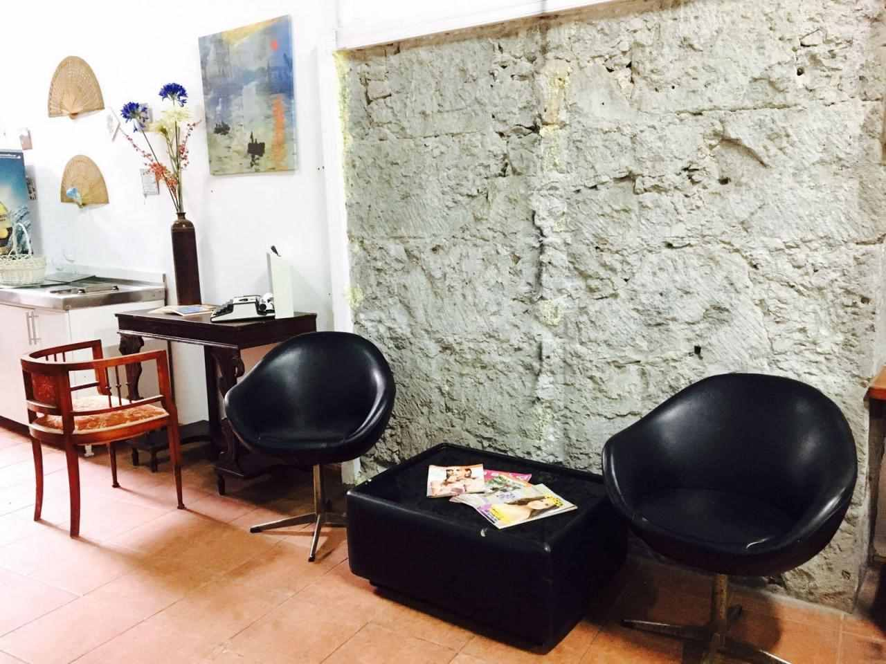 Alquiler vacaciones en Arucas, Las Palmas