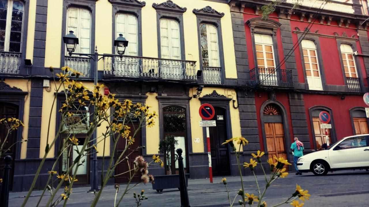 Casas en alquiler Arucas, Las Palmas