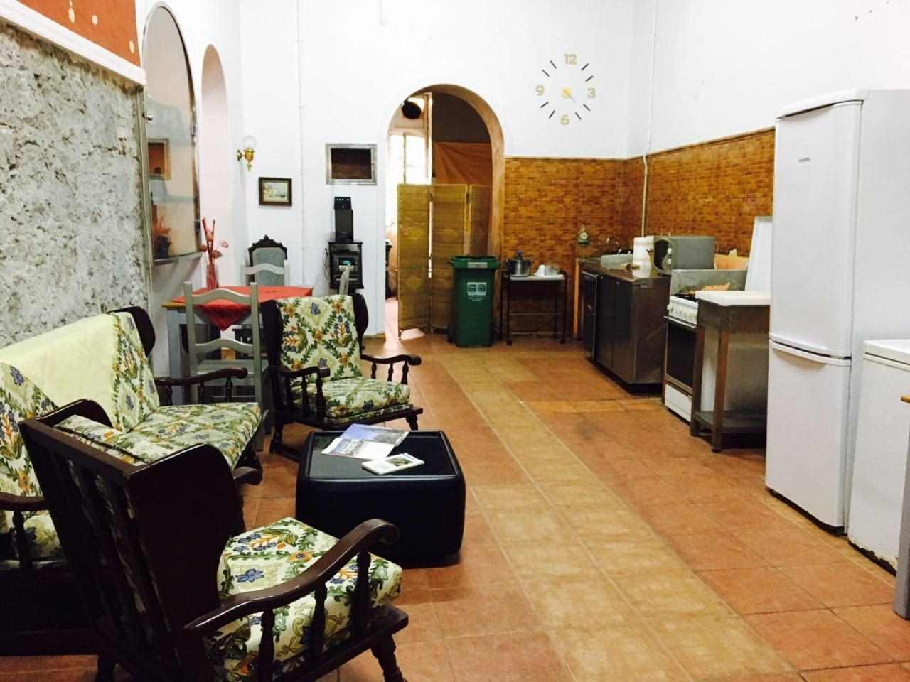 Alquiler vacacional en Arucas, Las Palmas