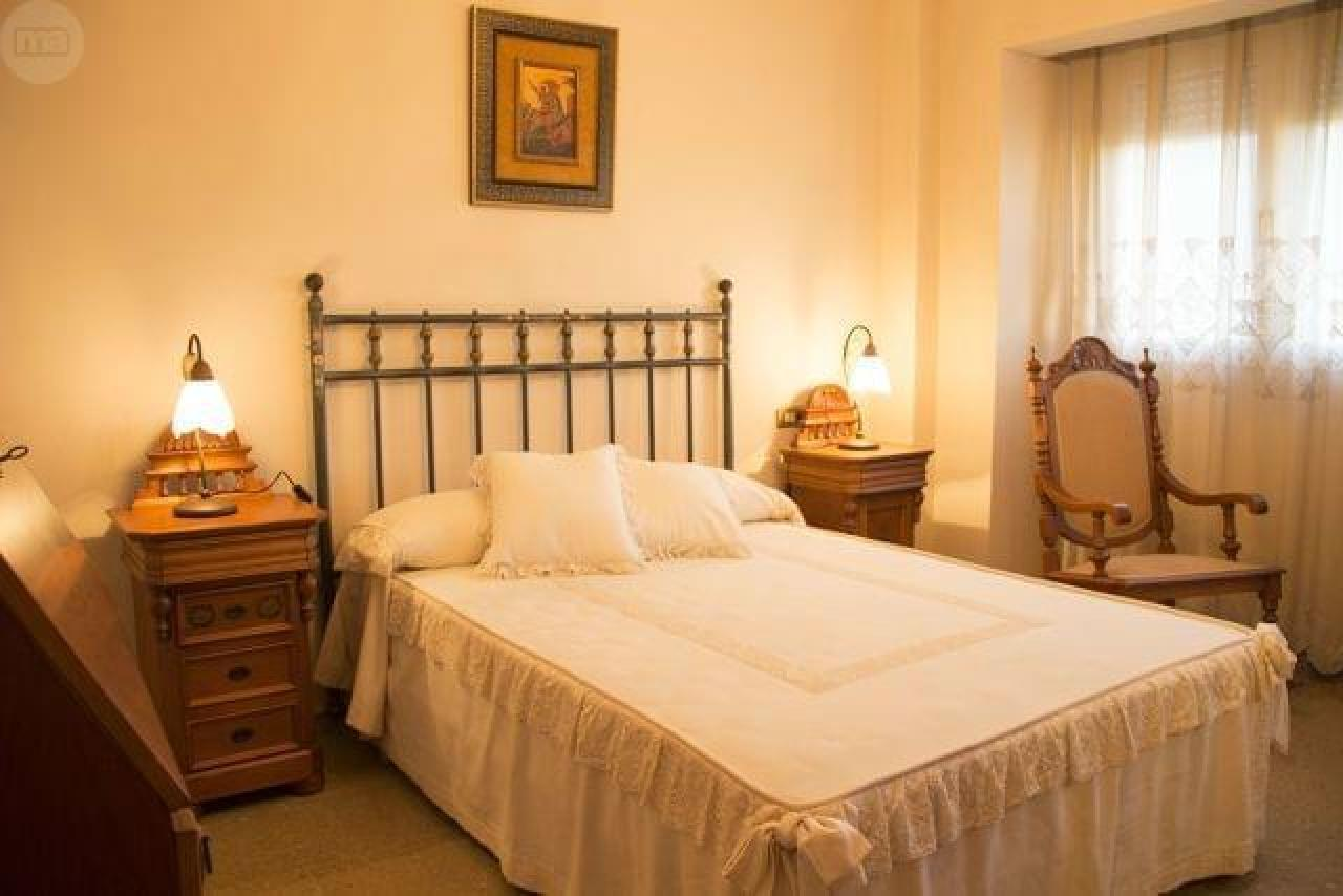 Alquiler habitación Banyeres de Mariola, Alicante