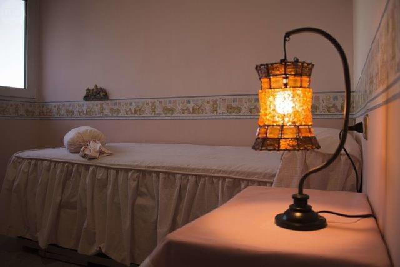 Apartamento para vacaciones Banyeres de Mariola, Alicante