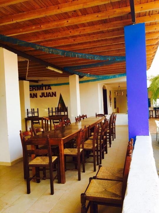 Apartamento para vacaciones Arucas, Las Palmas