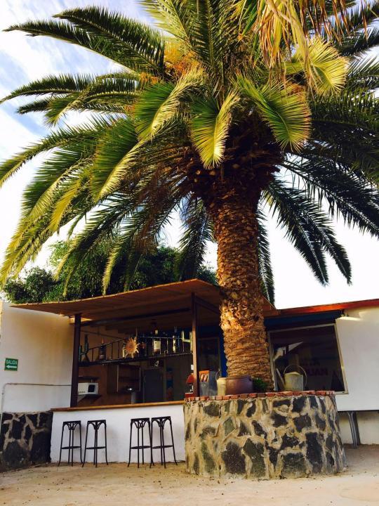Apartamento barato para vacaciones Arucas, Las Palmas
