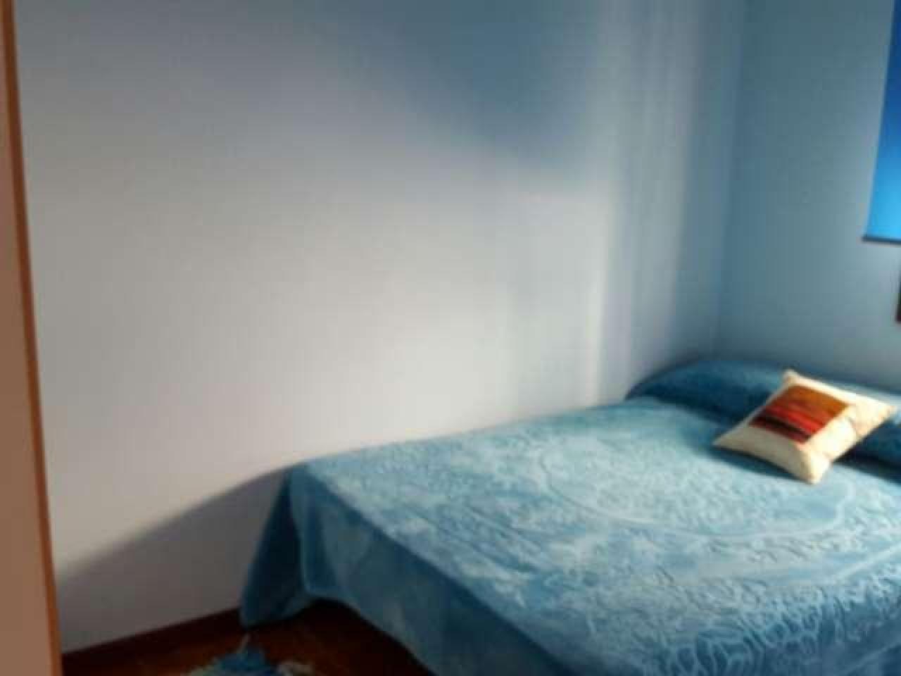 Apartamento vacacional Tuy, Pontevedra