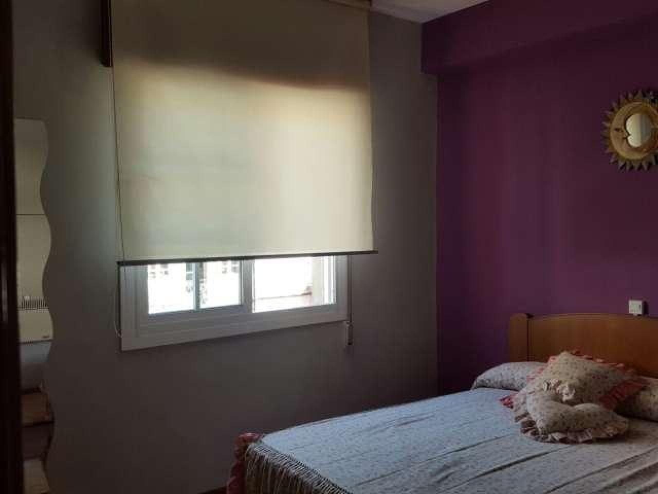 Apartamento barato para vacaciones Tuy, Pontevedra