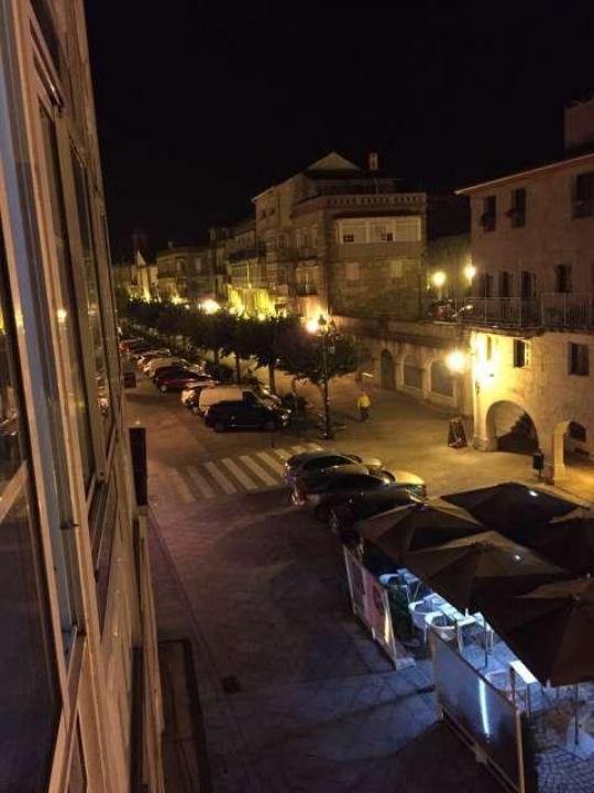 Apartamento para vacaciones Tuy, Pontevedra
