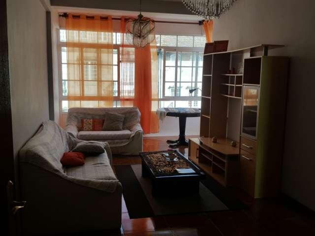 Apartamento barato Tuy, Pontevedra
