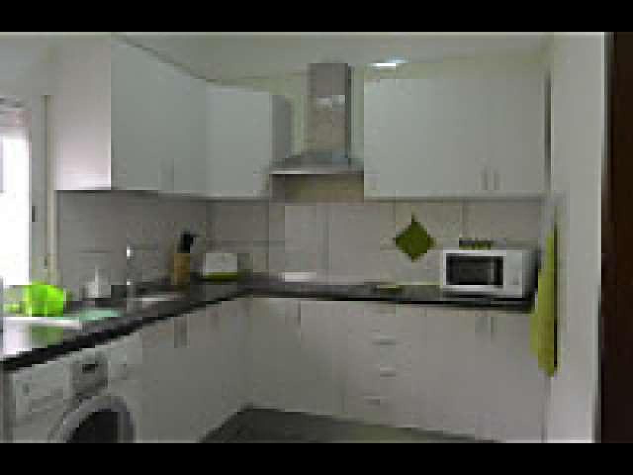 Apartamento barato para vacaciones Santa Cruz de Tenerife, Santa Cruz de Tenerife