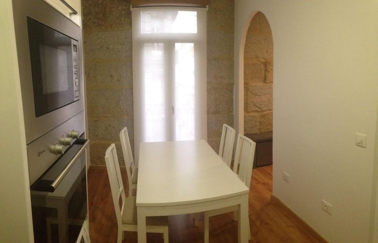 Apartamento barato para vacaciones Vigo, Pontevedra