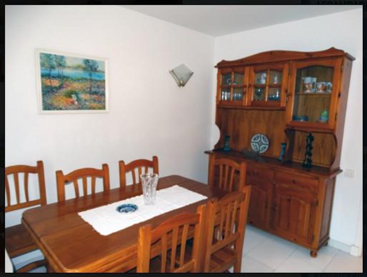 Casas en alquiler Puerto Luz, Islas baleares