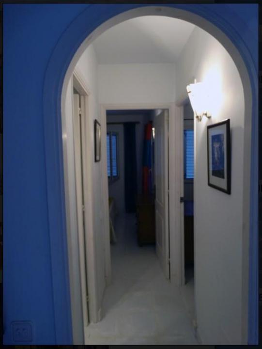 Apartamento barato Puerto Luz, Islas baleares