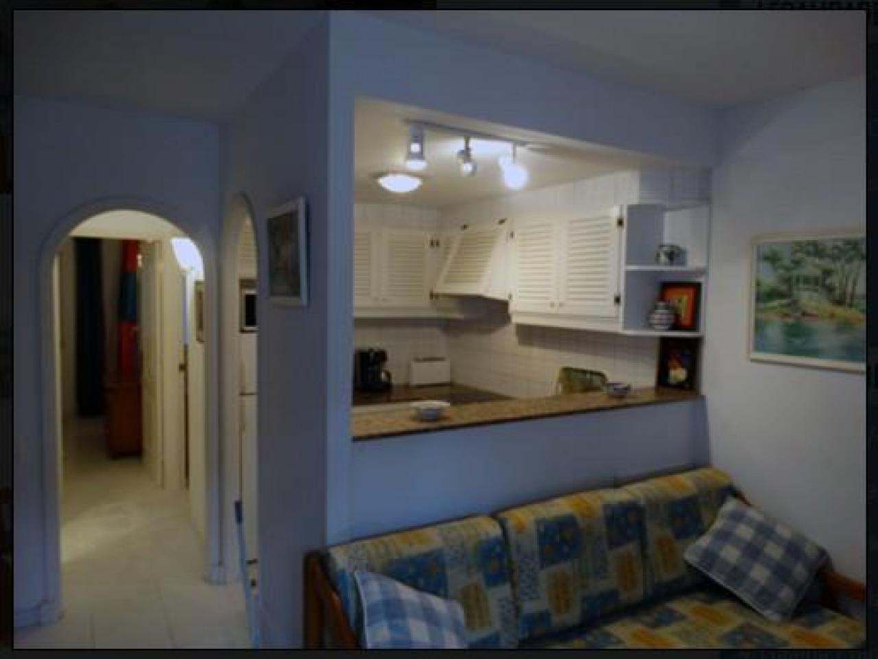 Habitaciones en alquiler Puerto Luz, Islas baleares