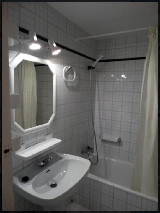 Apartamento barato para vacaciones Puerto Luz, Islas baleares