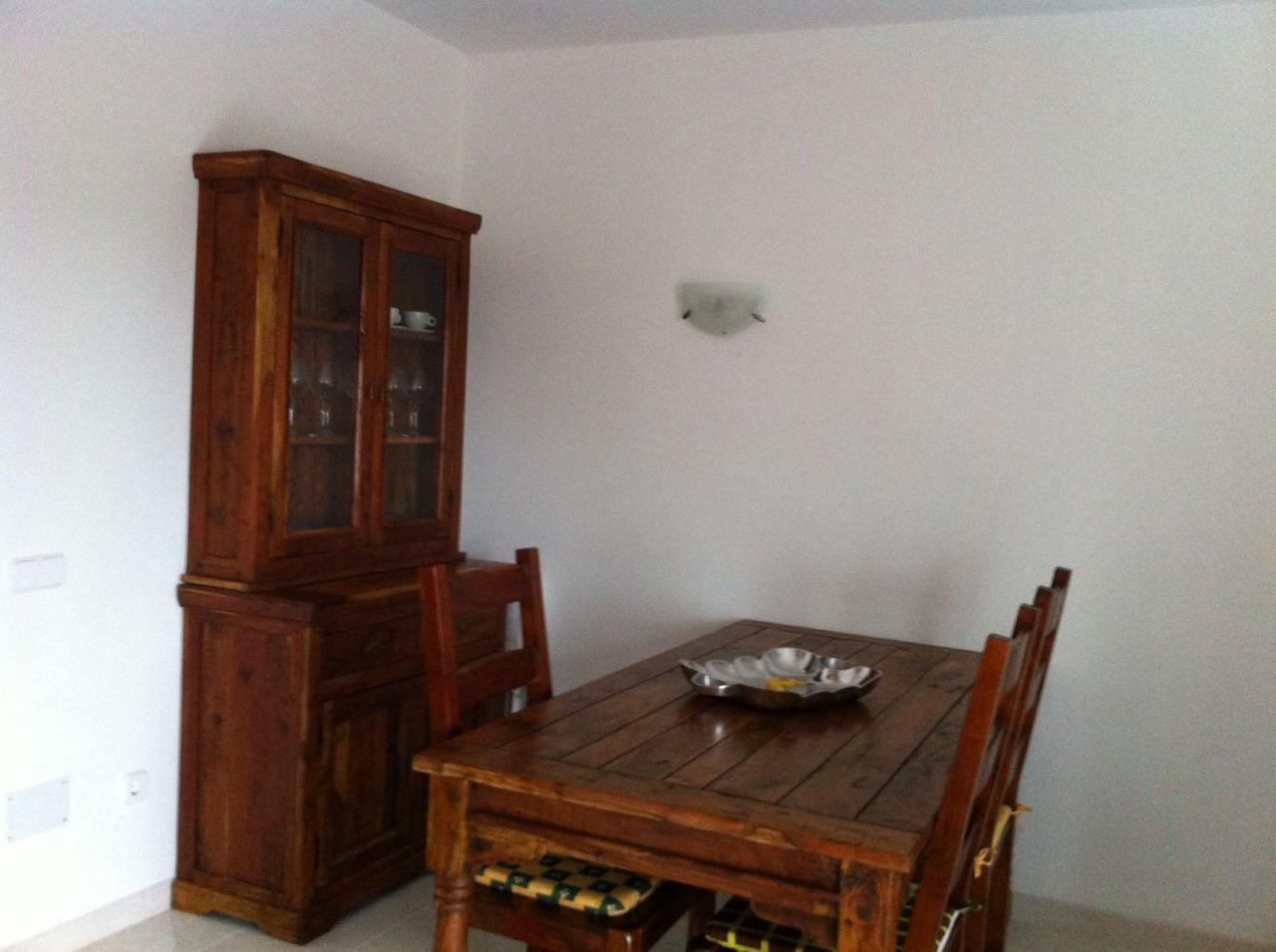 Apartamento barato Son Parc, Islas baleares