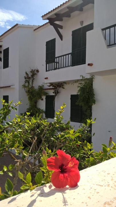 Apartamento vacacional Son Parc, Islas baleares