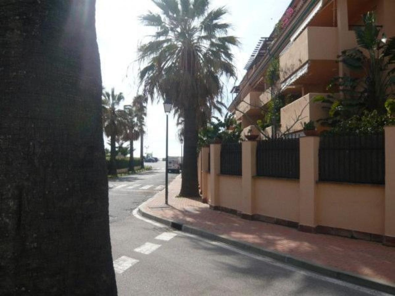 Habitaciones en alquiler Marbella, Málaga