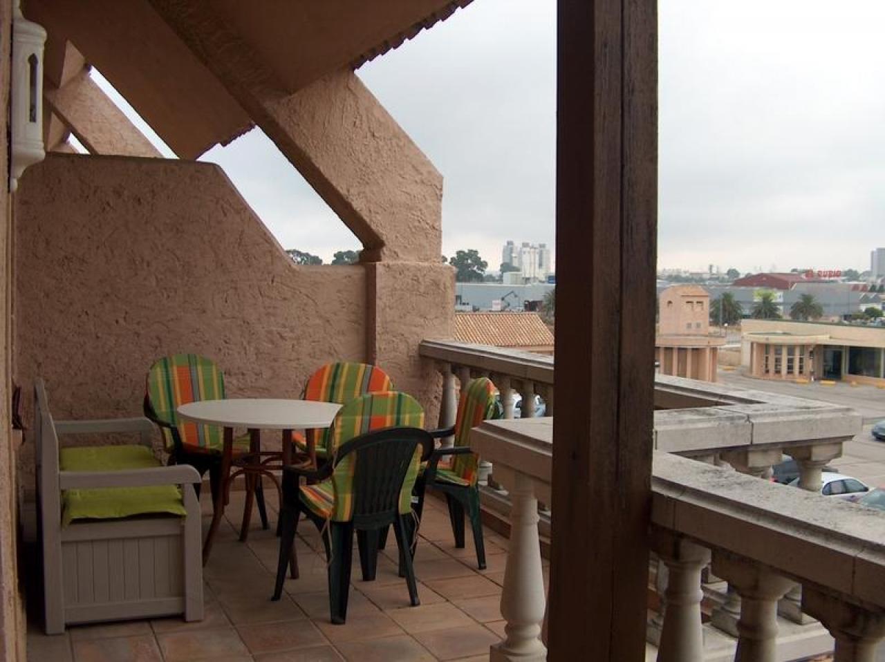 Apartamento barato San Fernando, Cádiz