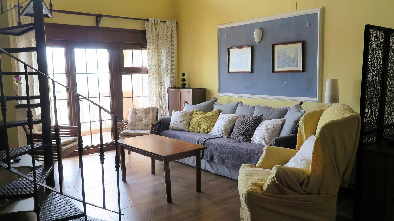 Apartamentos en alquiler San Fernando, Cádiz