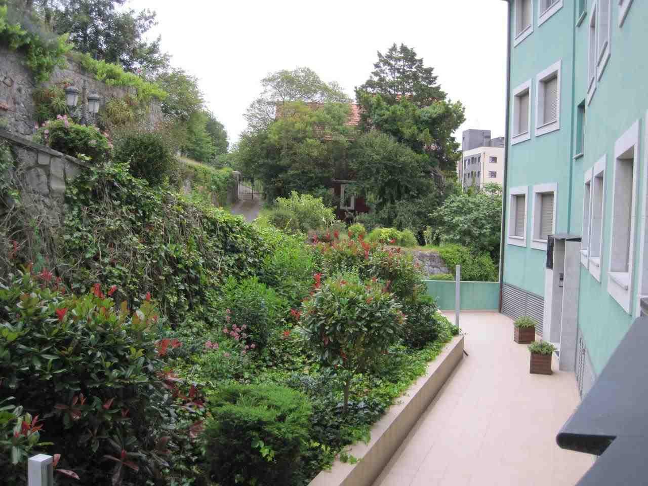 Apartamentos en alquiler Ribadesella, Asturias