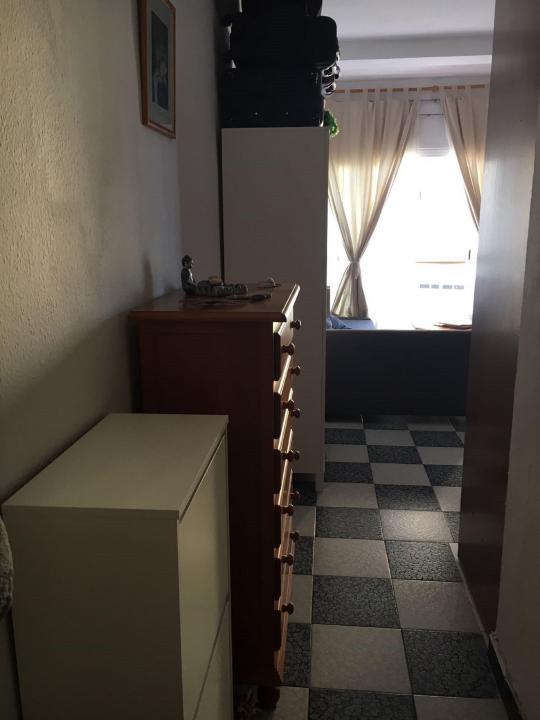 Alquiler habitación Fuengirola, Málaga