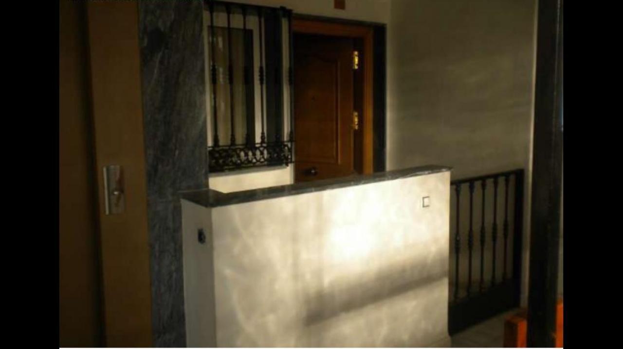 Apartamento barato Fuengirola, Málaga