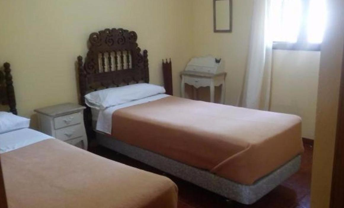 Alquiler habitación Navacerrada, Madrid