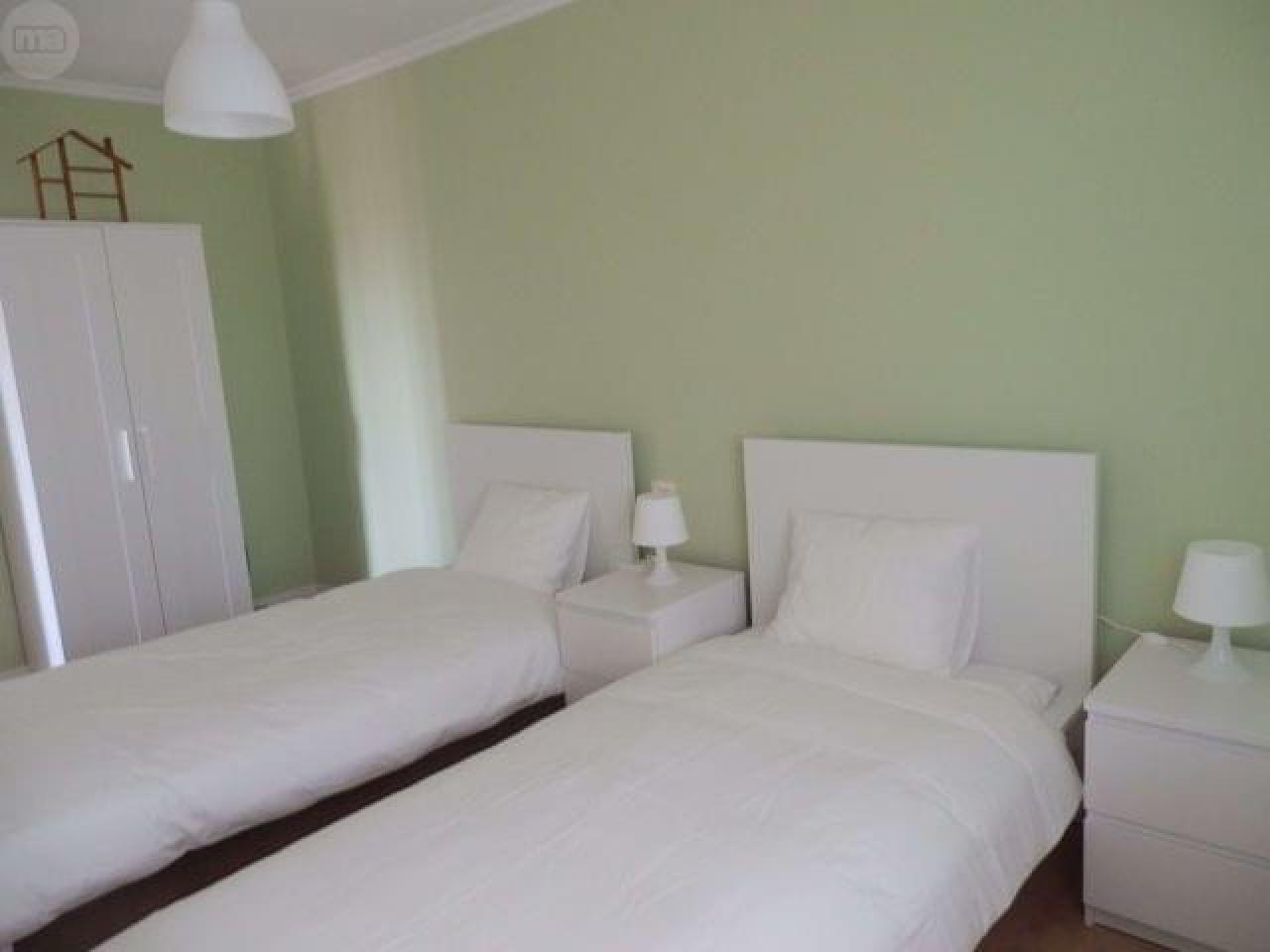 Apartamento para vacaciones Tui, Pontevedra