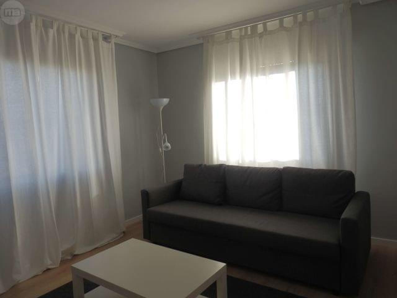 Alquiler de habitaciones Tui, Pontevedra