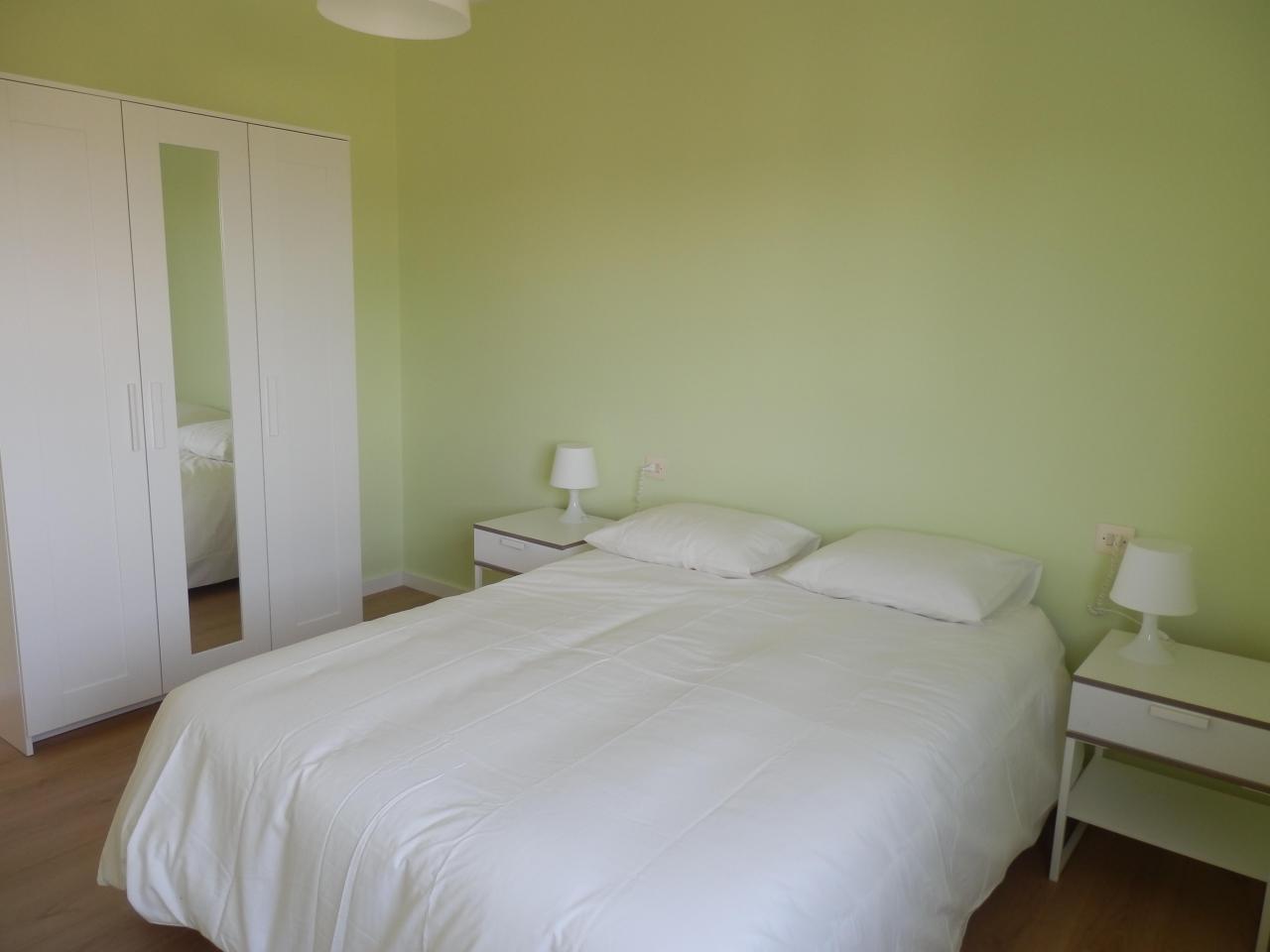 Habitaciones en alquiler Tui, Pontevedra