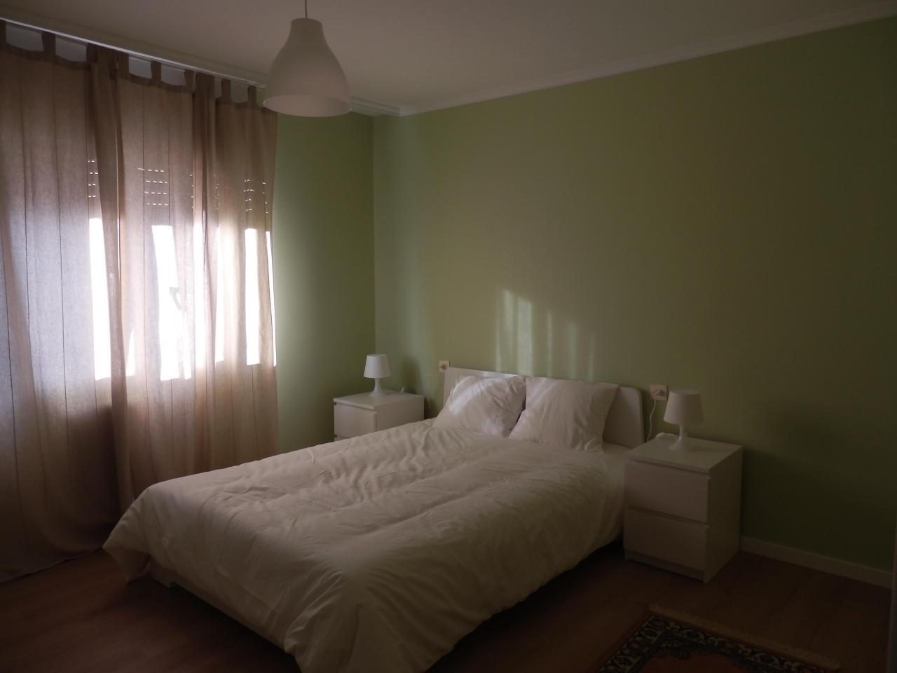 Apartamento barato Tui, Pontevedra