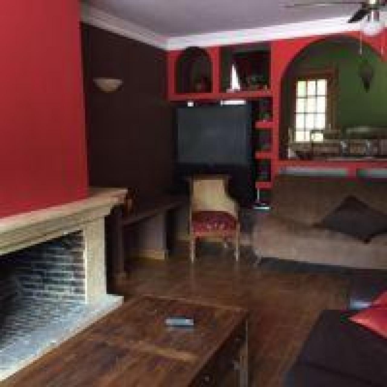 Alquiler habitación Villaluenga de la Sagra, Toledo