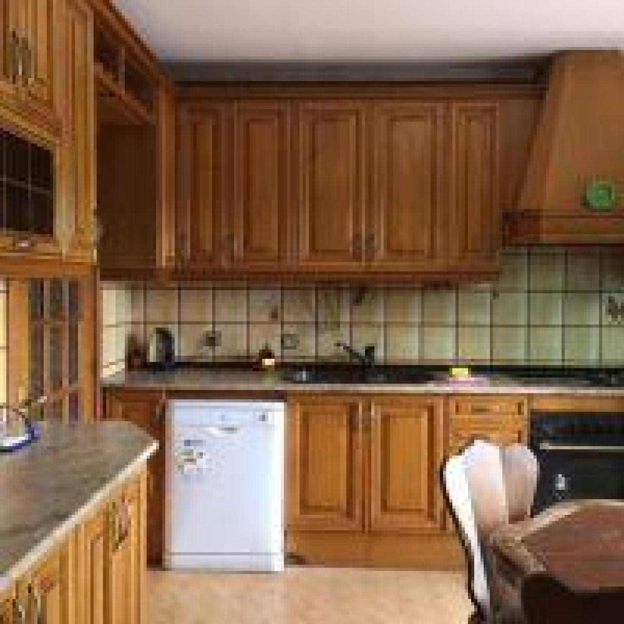 Alquiler de apartamentos Villaluenga de la Sagra, Toledo