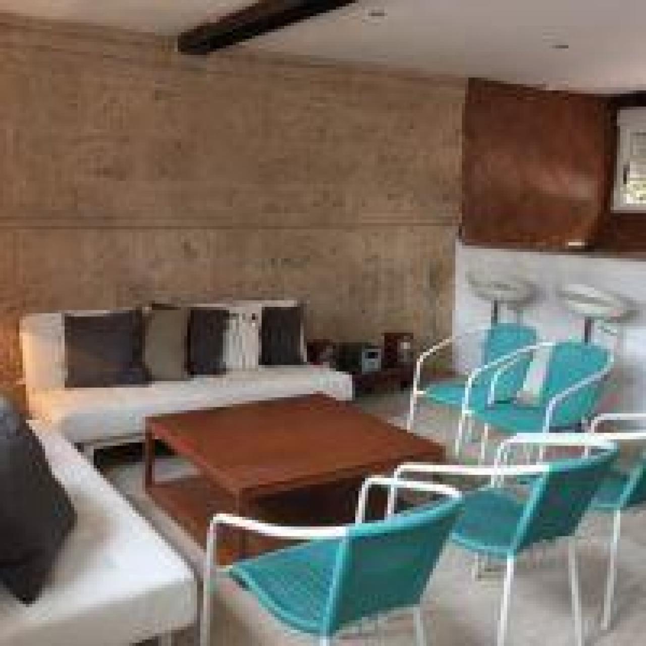 Apartamentos en alquiler Villaluenga de la Sagra, Toledo