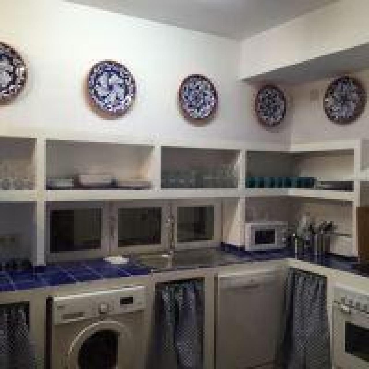 Apartamento barato para vacaciones Villaluenga de la Sagra, Toledo