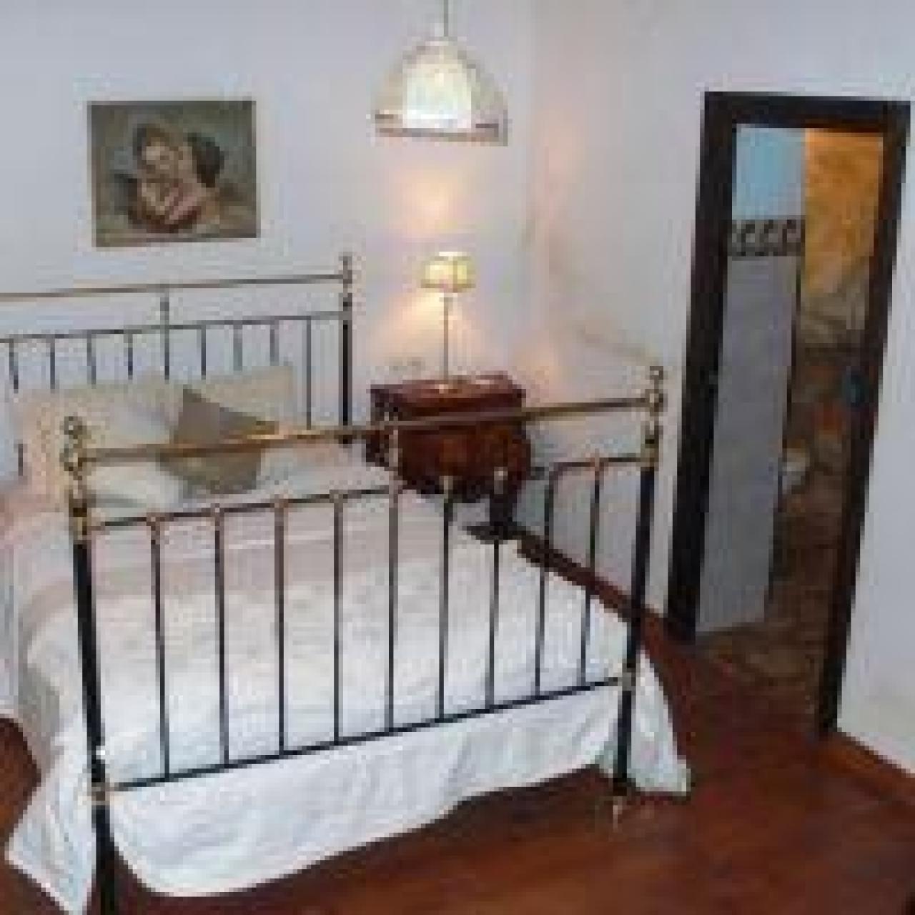 Alquiler habitación Peñaflor, Sevilla