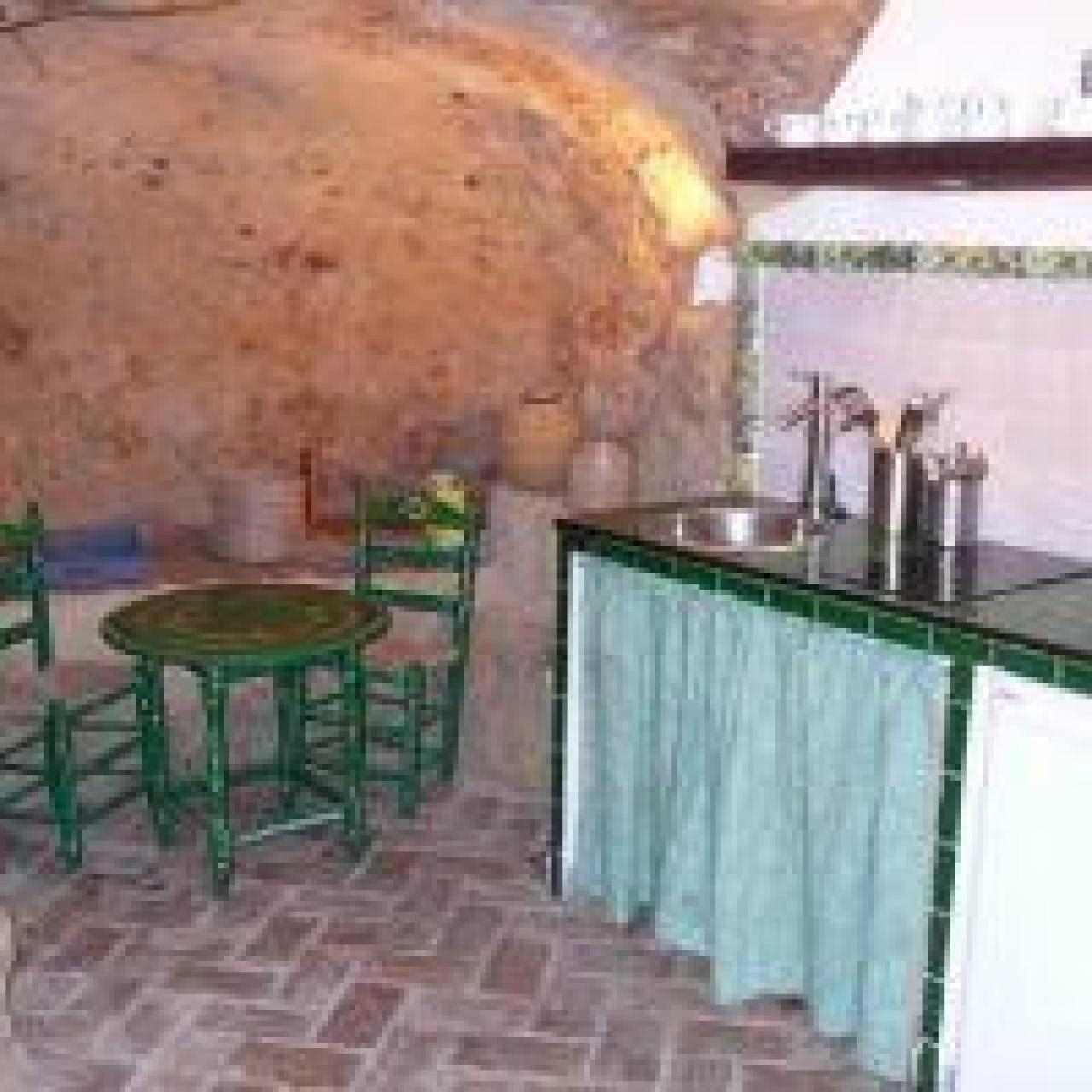 Alquiler de apartamentos Peñaflor, Sevilla
