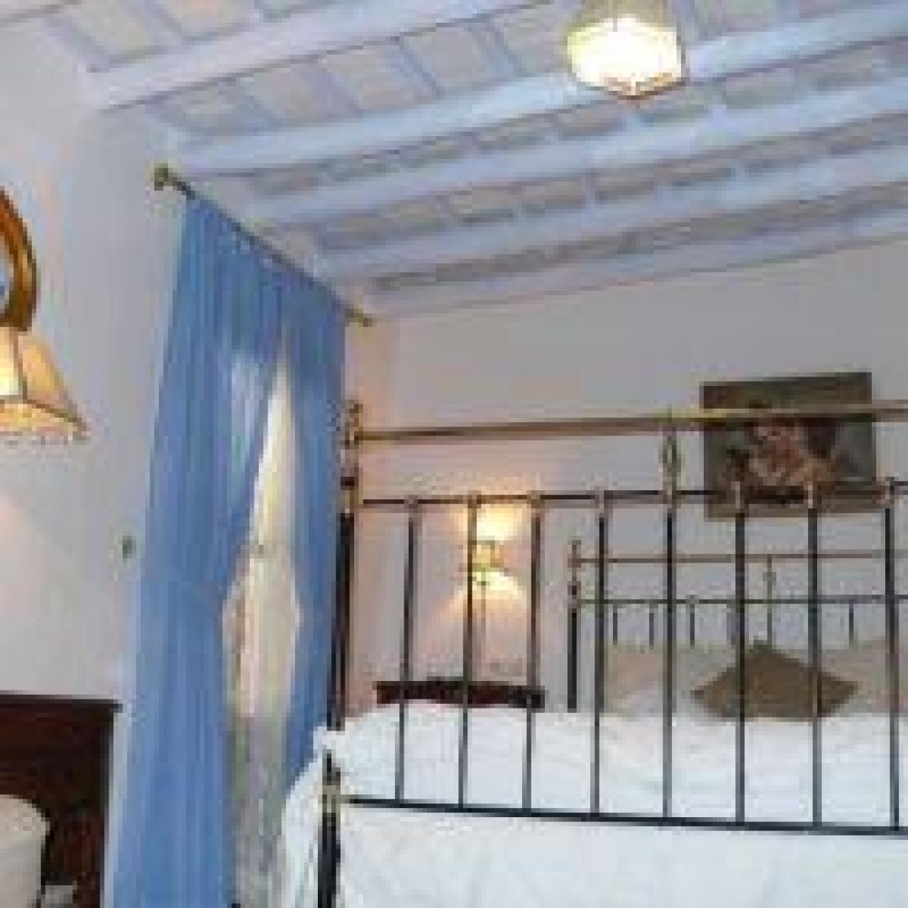 Alquiler de habitaciones Peñaflor, Sevilla