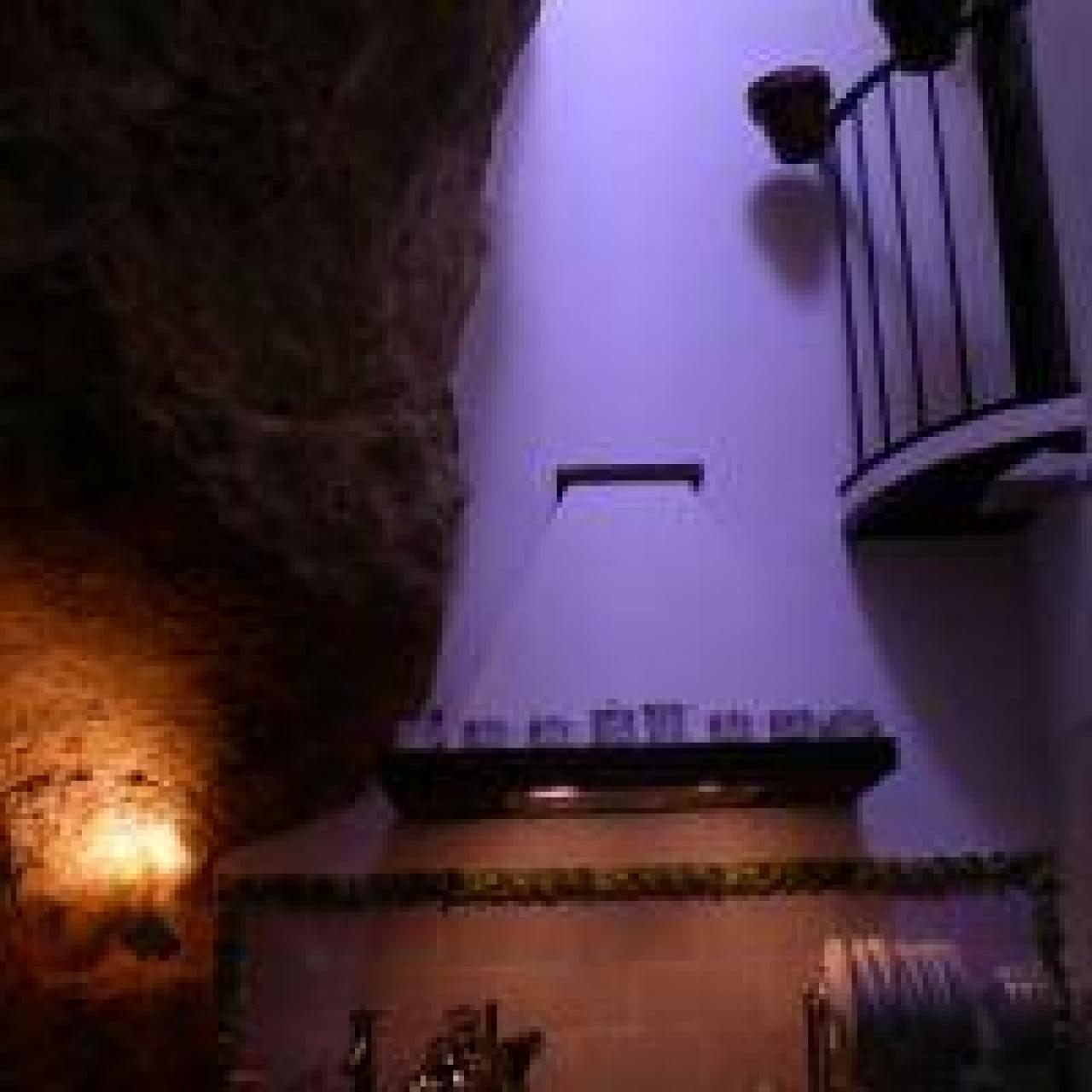 Apartamentos en alquiler Peñaflor, Sevilla