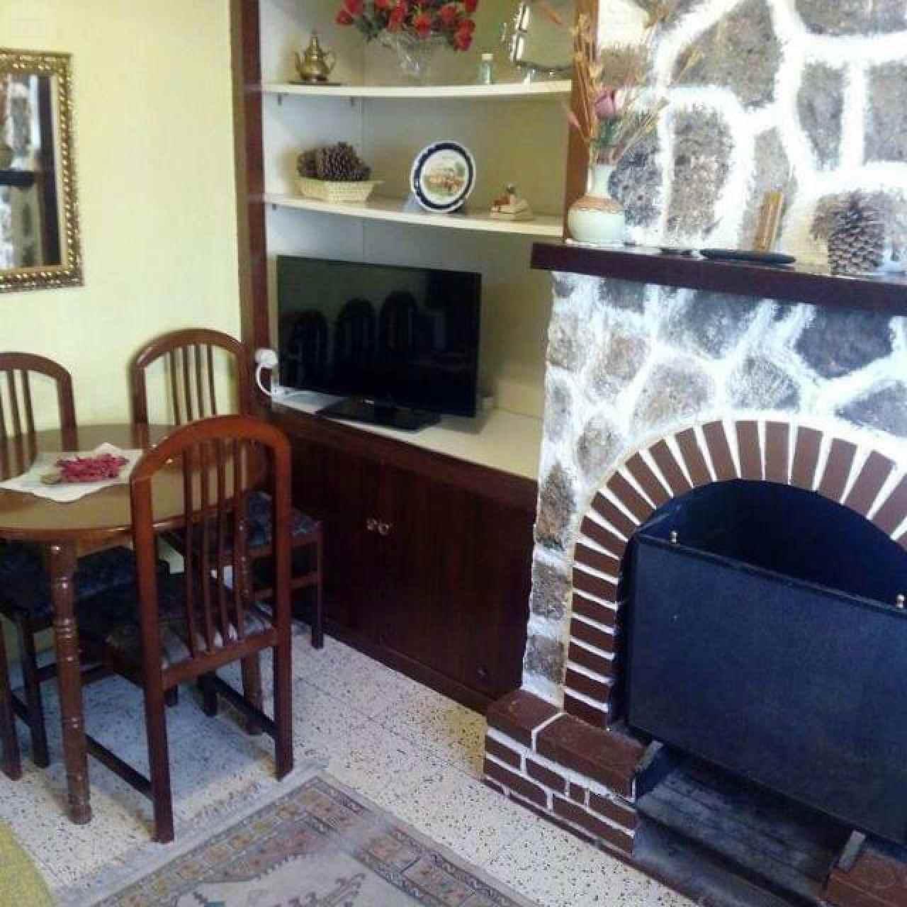 Alquiler habitación Casarejos, Soria