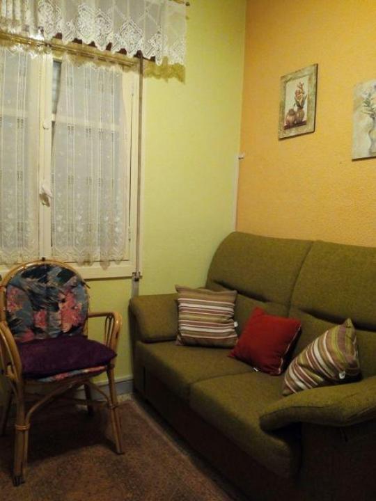 Apartamentos en alquiler Casarejos, Soria