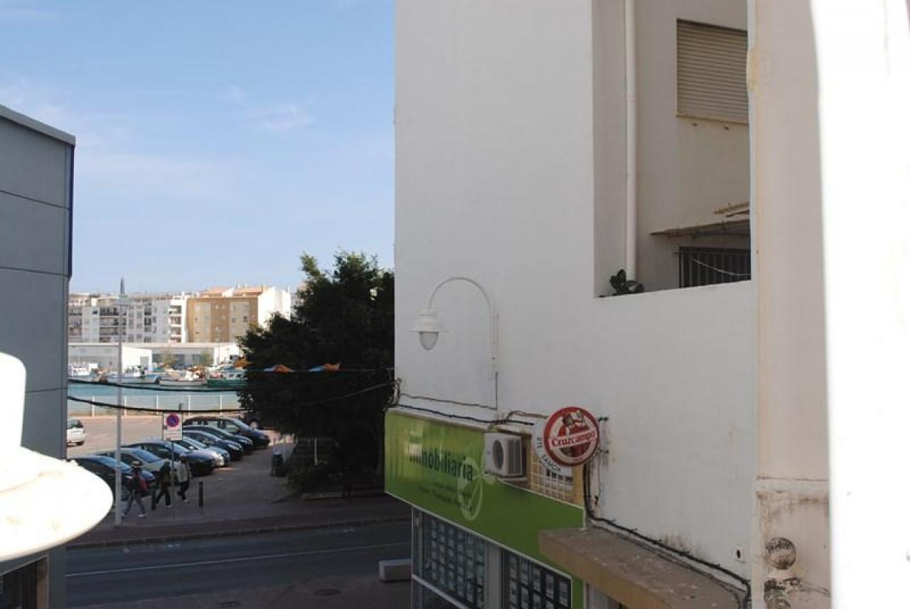 Alquiler de habitaciones Grau i Platja, Valencia