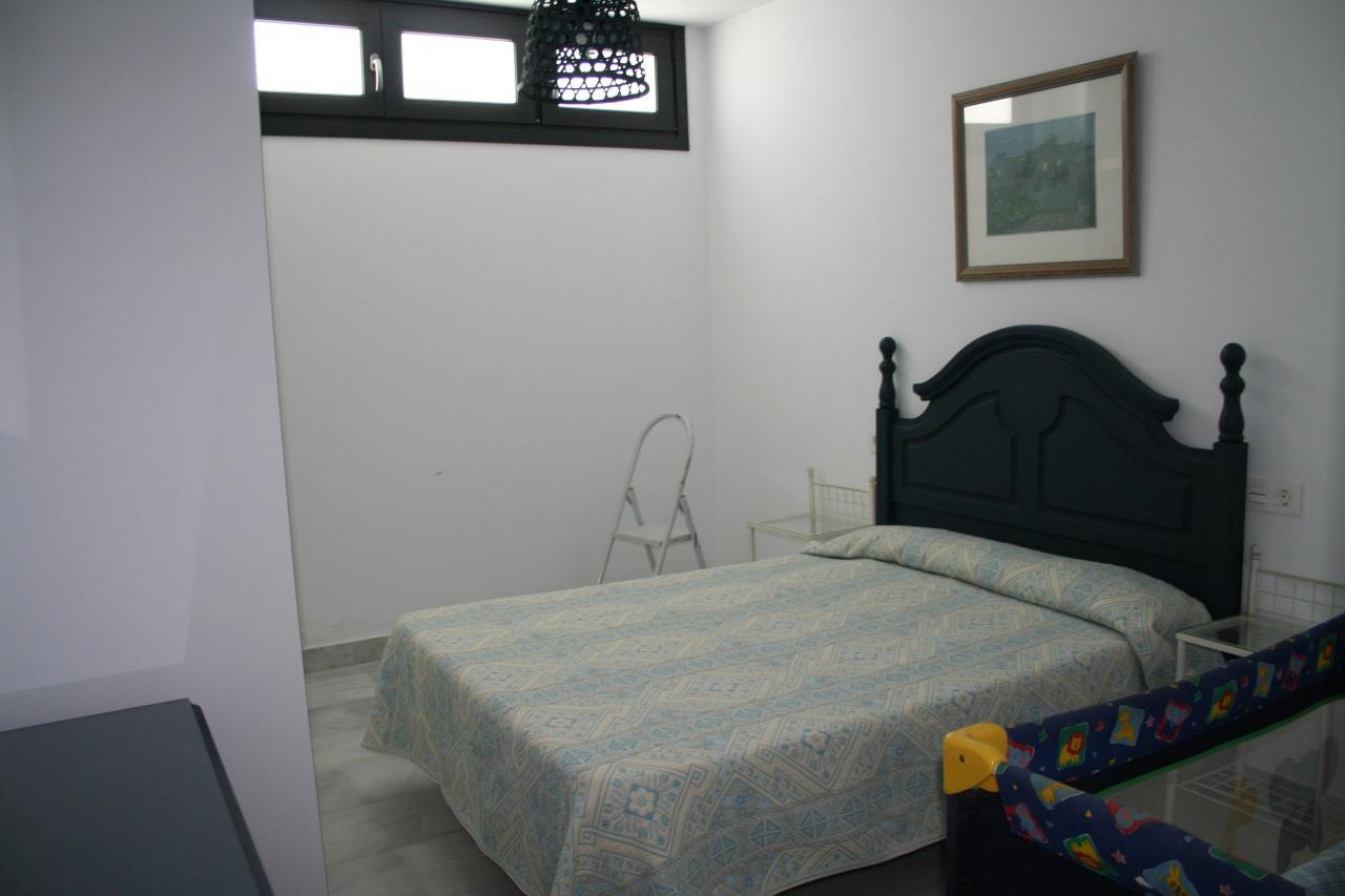 Habitaciones en alquiler El Rompido, Huelva