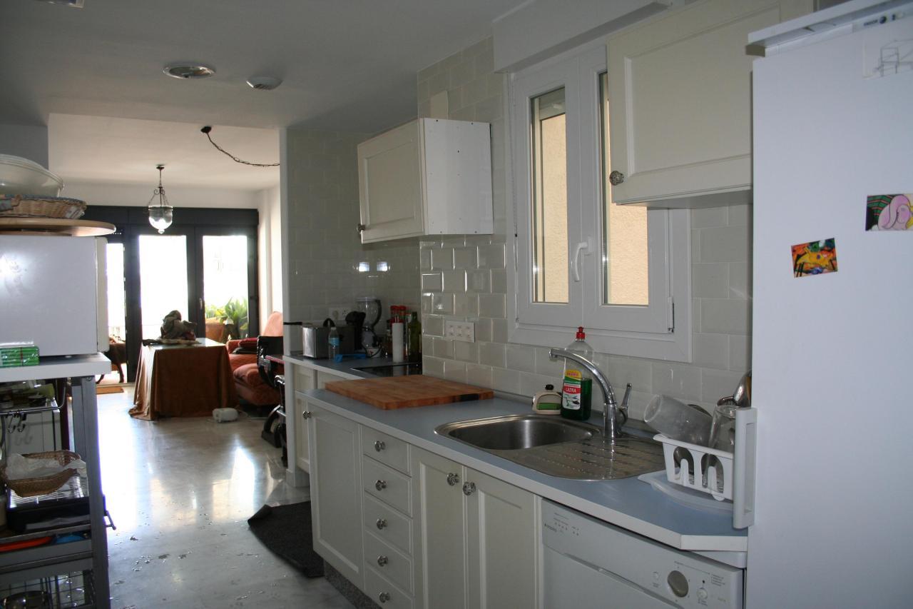 Apartamentos en alquiler El Rompido, Huelva