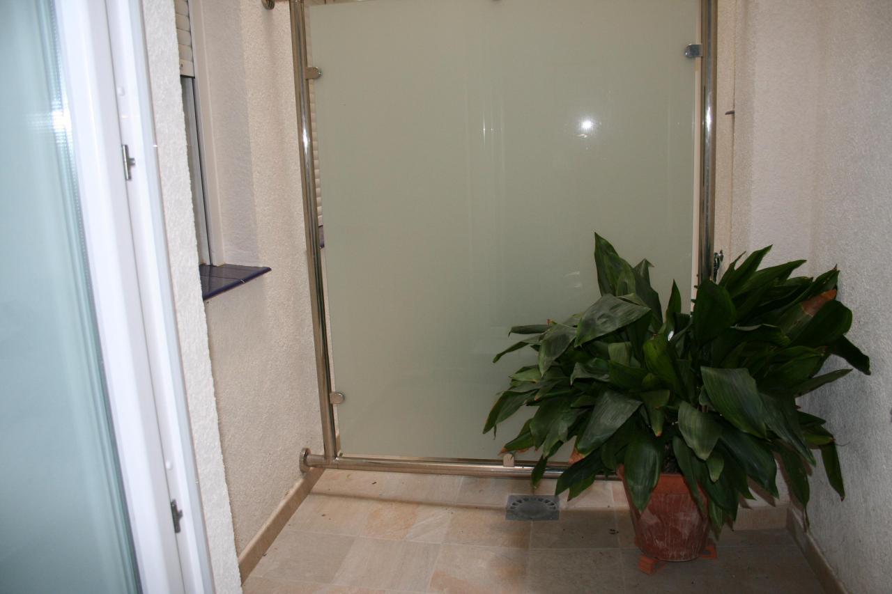 Apartamento barato El Rompido, Huelva