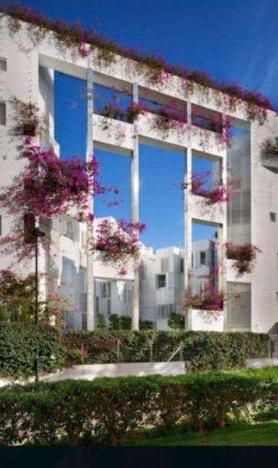 Casas en alquiler Eivissa, Islas baleares
