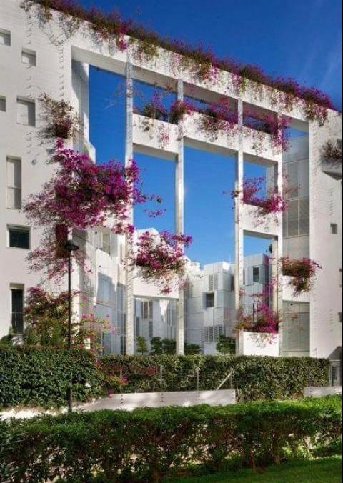 Apartamentos en alquiler Eivissa, Islas baleares