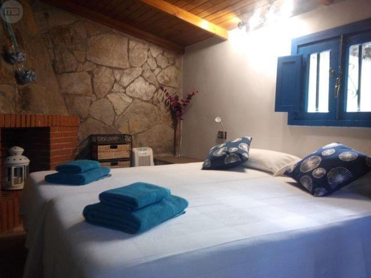 Alquiler habitación Collía, Asturias