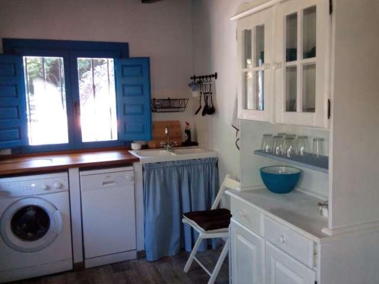 Apartamento barato para vacaciones Collía, Asturias