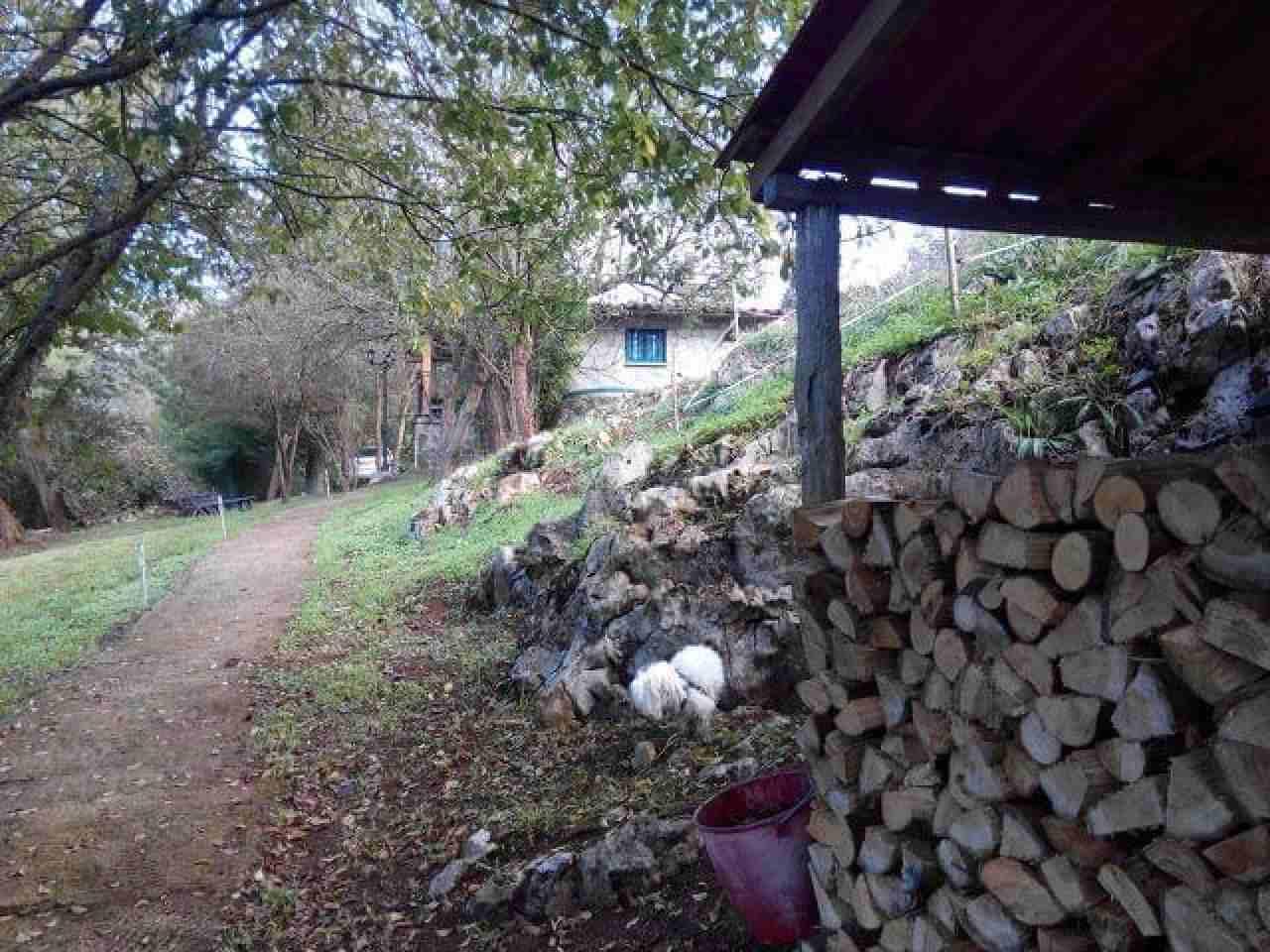 Apartamento para vacaciones Collía, Asturias