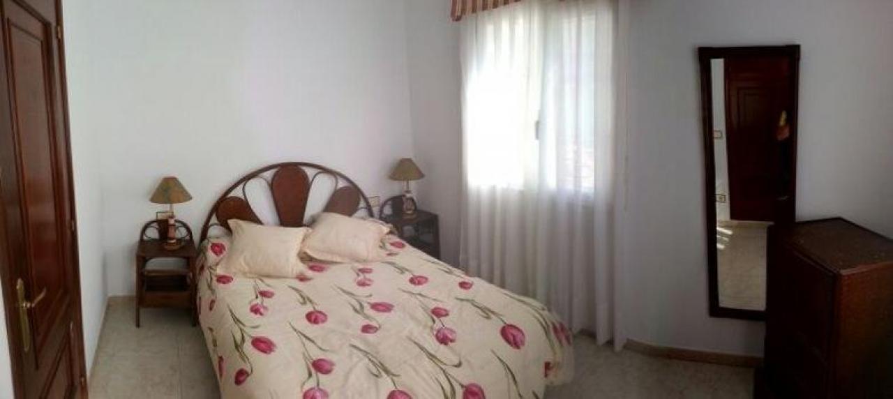 Alquiler habitación Barreiros, Lugo